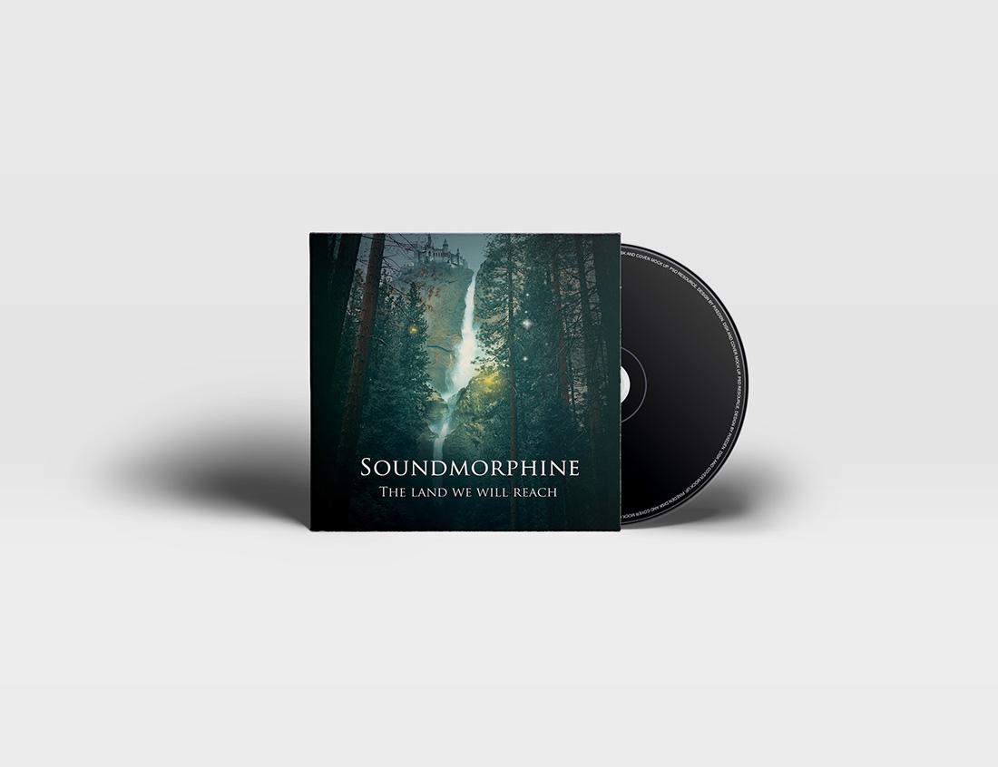 Soundmorphine