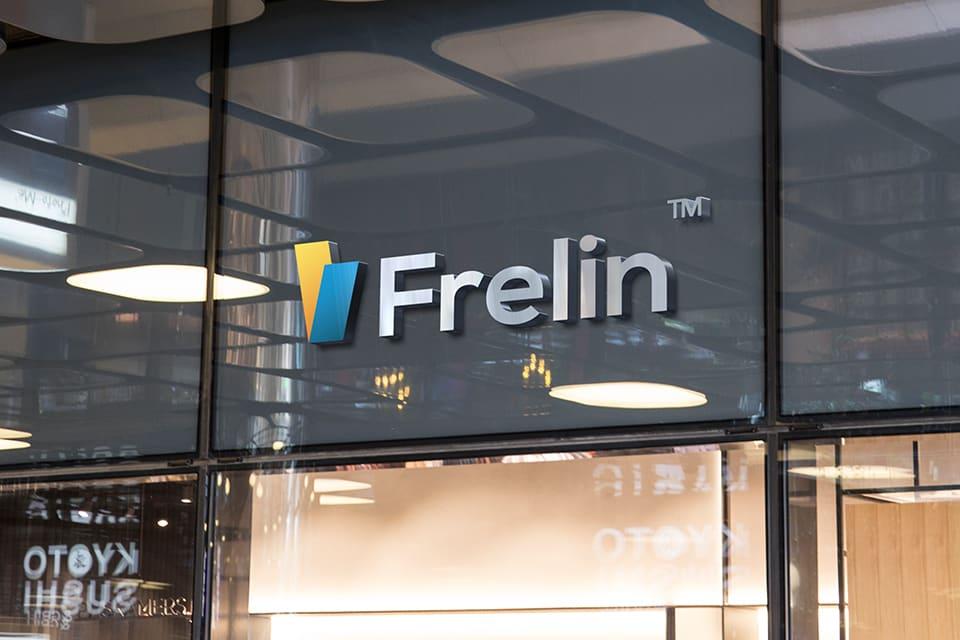 Frelin Sp. z o.o.
