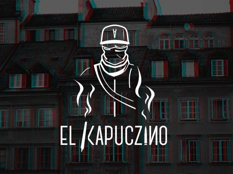 El Kapuczino